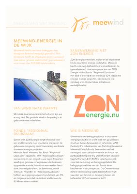18088 1353921282 1203201 meewind zon leaflet 2012 medium