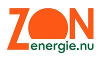 91098 logo zonenergie nu medium 1365652840