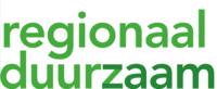 91912 logoregionaalduurzaam medium 1353921749