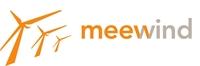 91913 meewindlogo medium 1365638859