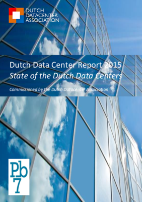 26691 dutch%20data%20center%20report%202015 33bf48 medium