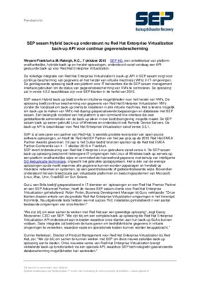 27712 persbericht%202015 10 07 sep rhev redhatapproved nl ab1b81 medium