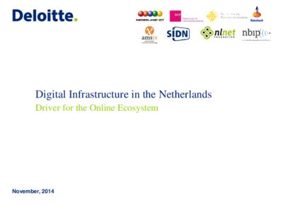 29629 digital infrastructure   driver for the online ecosystem  2014  v 1 1 6d4b3e medium
