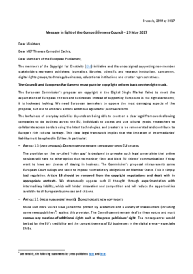 33276 29may openletter council e7169f medium