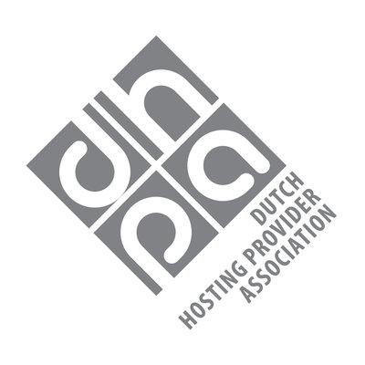 140174 logo dhpa zw e46513 medium 1409578873