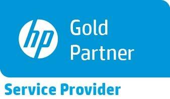 162628 gold partner insignia service%20provider rgb 1e85ec medium 1428909433