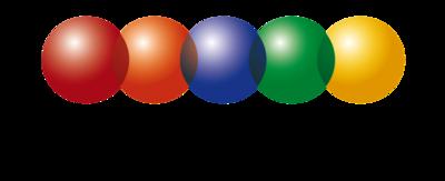 187760 nederland ict logo 5b1f6a medium 1447876157