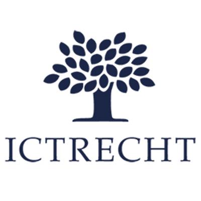 191048 ictrecht 5f0862 medium 1450427658