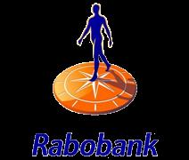192175 rabobank 14f097 medium 1452113682