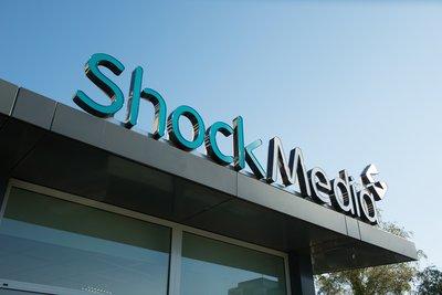 198682 shock media 2 6ad674 medium 1458218470