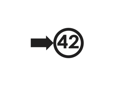 201212 fortytwo logo 8c4ddd medium 1459431936