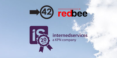 201315 overname internedservices van redbee fortytwo 58dc57 medium 1459500136