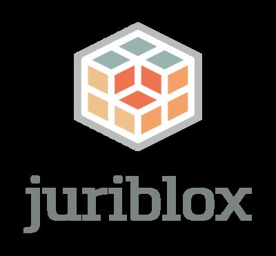 215873 jrbx logo xxl a26b4e medium 1467208508
