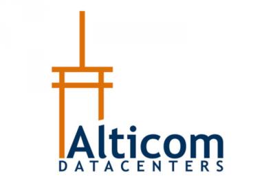 226309 alticon%20datacenters 9ab2a6 medium 1475651684