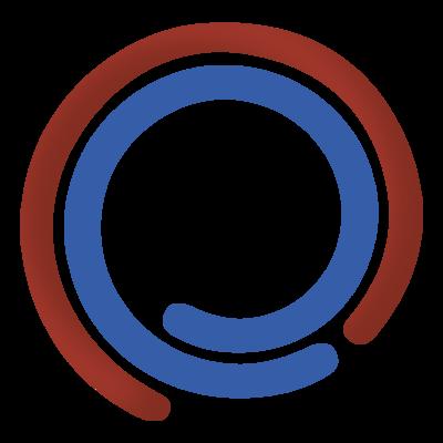 236848 logo fca rond hres 2dabbe medium 1487186472