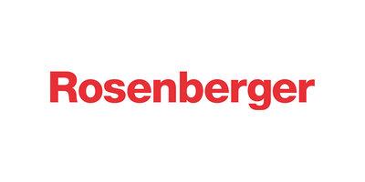 237752 rosenberger 02c4ec medium 1488275499