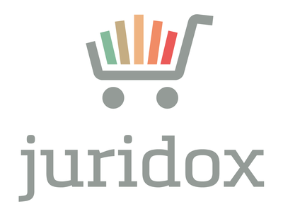 238839 jrdx logo fea504 medium 1488997351