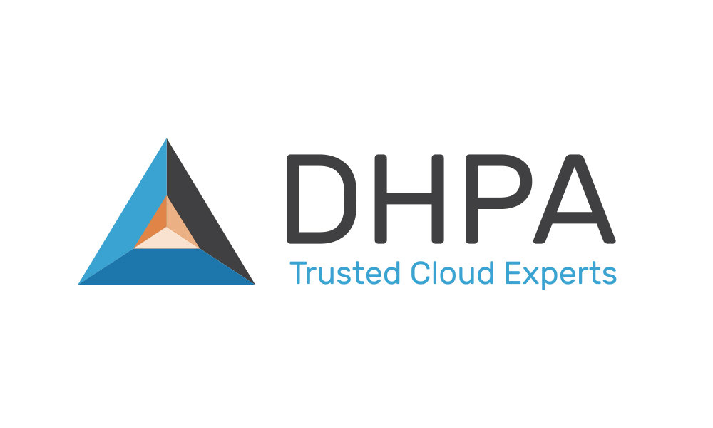 239955 dhpa trusted cloud experts e077cf large 1490036129