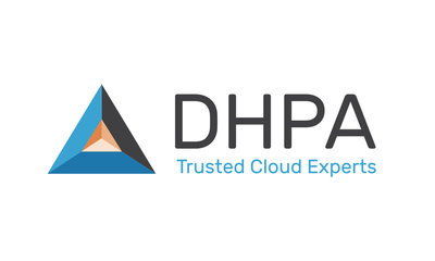 239955 dhpa trusted cloud experts e077cf medium 1490036129