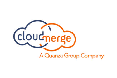 239956 cloudmerge logo a quanza group company e96f6e medium 1490036409