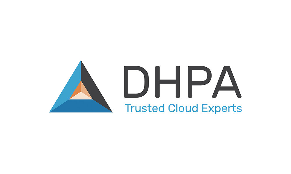 240143 dhpa banner 223a77 large 1490127229