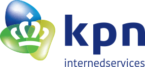 246641 kpn internedservices logo@2x 22abe9 medium 1494313820