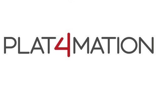 251654 plat4mation logo1c 3867bf large 1498061447