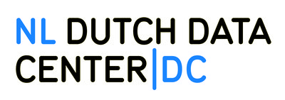 259784 nldc dutchdatacenter logo black on white cmyk c e3edc6 medium 1506675009