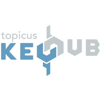 263541 topicus keyhub 8a344e medium 1510044429