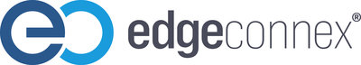 263887 edgeconnex logo 8b0dd6 medium 1510562748