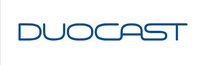 266215 duocast logo1 f78af1 large 1511862281
