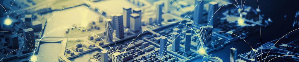 266531 belang van connectiviteit voor digitale transformatie pr 1b606c large 1511978300
