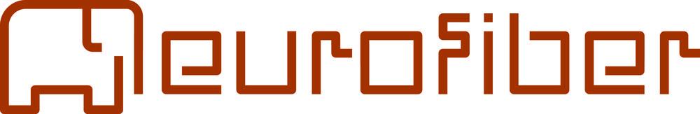 266532 logo eurofiber cmyk rood 1134fa large 1511992101