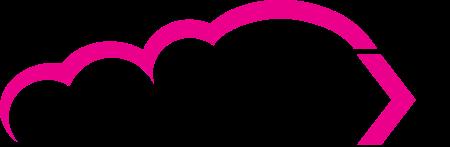 269315 cloudwirx logo 26c00c original 1515490137