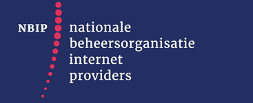 270822 logo nbip a25962 original 1517232903