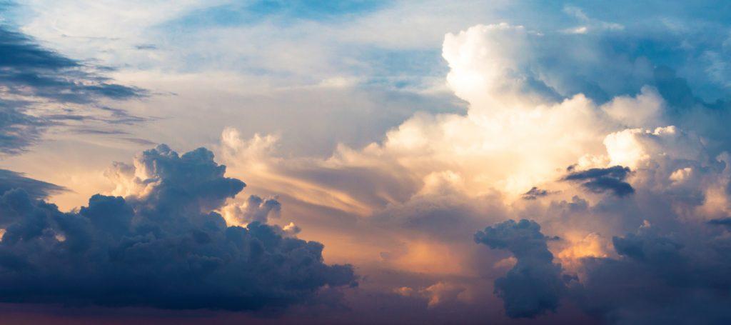274303 trusted cloud experts dhpa e508c5 original 1520432362