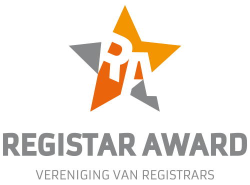 282562 logo registar award 4dde82 original 1528459968