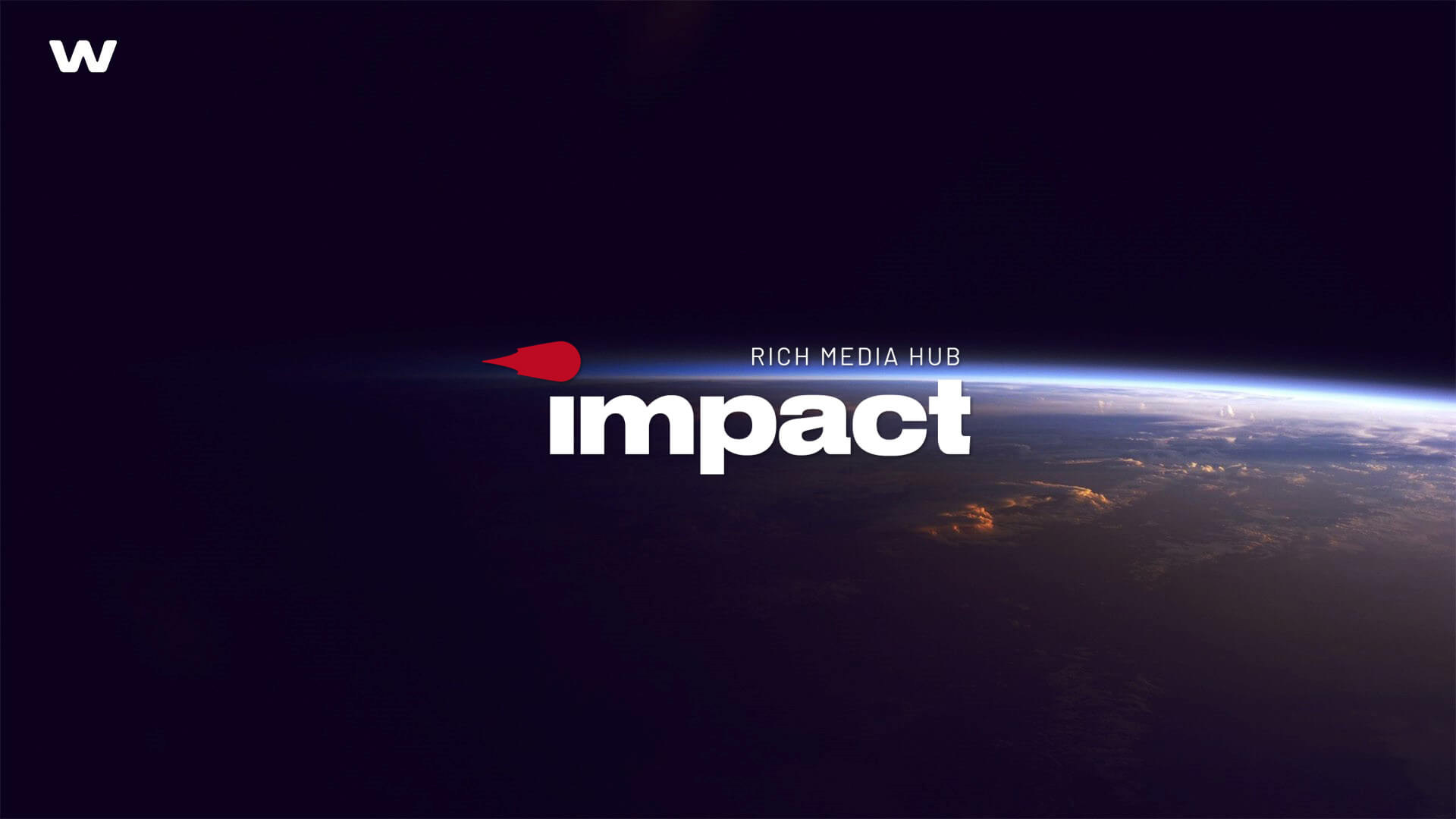 289325 impact image 2eface original 1536218753