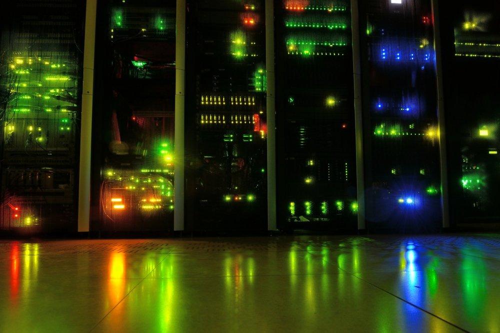 299270 server room.jpg 64185a large 1545143028