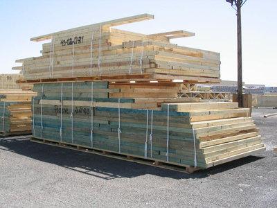 110806 76c61da6 45eb 4bab 853c 12ebdc40dc17 lumber 2520stacks medium 1382012326