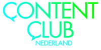 91764 content club logo rgb medium 1353529025