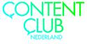 Content Club Nederland logo