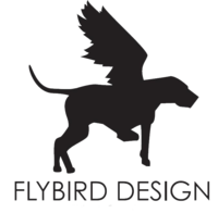 91968-flybirdlogowhite-medium-1353946189