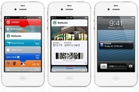 91962-shopreme_passbook_passes_examples-medium-1365663089