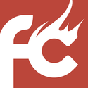 FireCore logo