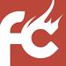 Logo FireCore