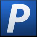 PSD2HTMLPros.com logo