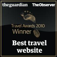 18801 guardian obser travel awards 2010 medium 1365635393