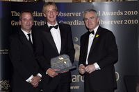 18811 guardian observer travel award ceremony cardiff medium 1365638434