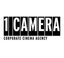 1Camera logo